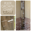 DIY-Growth-Chart-Tutorial_thumb-25255B2-25255D