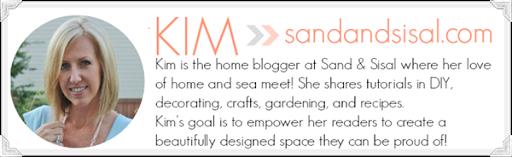 Kim-Sand-and-Sisal