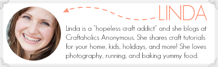 Linda-Craftaholics-Anonymous