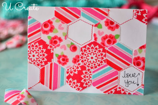 RBD-252520Handmade-252520Card-252520tutorial_thumb-25255B2-25255D