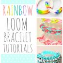 Rainbow-Loom-Bracelet-Tutorials_thum