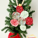 Rosette-Christmas-Tree-Ornament-682x1024