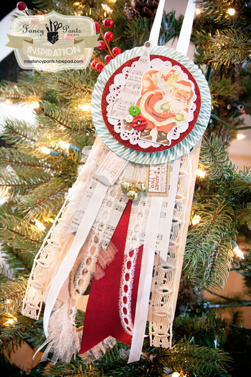 award ornament tutorial by fancy pants designs