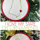Stiched-State-Ornament_thumb-25255B2-25255D