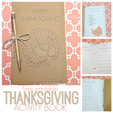 Thanksgiving-Activity-Book-Printable-Download_thumb-25255B8-25255D