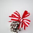 WhipperBerry-Jingle-Bells-Christmas-Ornament-15