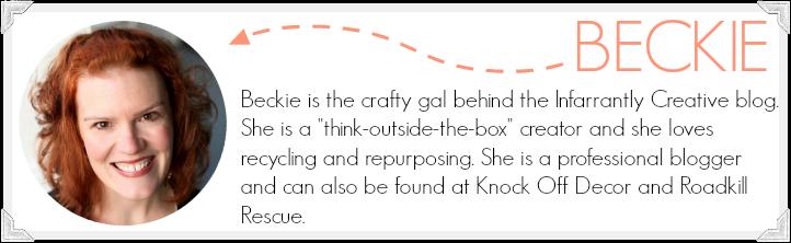 beckie-infarrantly-creative