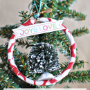 christmasornament30daysblog