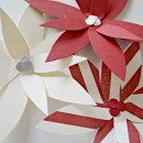 diy-poinsetta-ornaments_thumb-25255B4-25255D