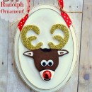 diy-rudolph-ornament-1pm
