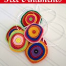 felt-ornaments-450x600