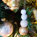 gold-ombre-ornament