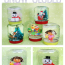 how-to-make-baby-jar-snowglobes_thumb-25255B3-25255D