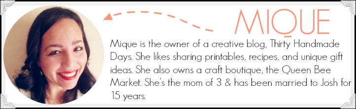 mique-thirty-handmade-days