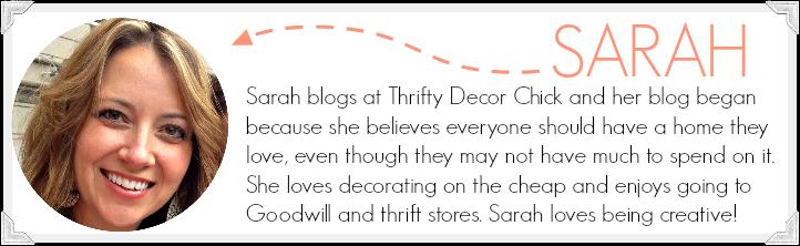sarah-thriftydecorchick