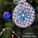 simple-snowflake-hoop-ornament-0_zps77eef5a4