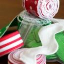 Christmas-252520Ribbon-252520Pack_thumb-25255B2-25255D
