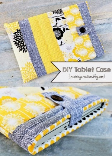 DIY-Tablet-Case_thumb-25255B1-25255D