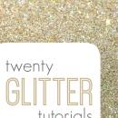 Glitter-Tutorials_thumb-25255B1-25255D