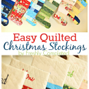 Quilted-Christmas-Stockings_thumb-25255B3-25255D