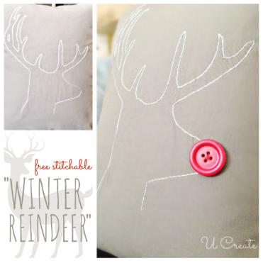 Reindeer-Stitching-Pattern_thumb-25255B2-25255D