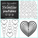 Color-By-Number-Valentine-Printables_thumb-25255B1-25255D