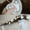 Valentine-252520Doily-252520and-252520Twine-252520Banner-252520Tutorial_thumb-25255B1-25255D