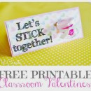 Valentine-Printable-at-U-createcrafts.com_