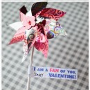 Valentine-Windmill-Tags-at-u-createcrafts.com_