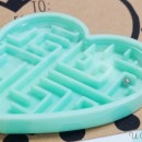 maze-valentines_thumb-25255B2-25255D