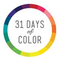 31 days-200