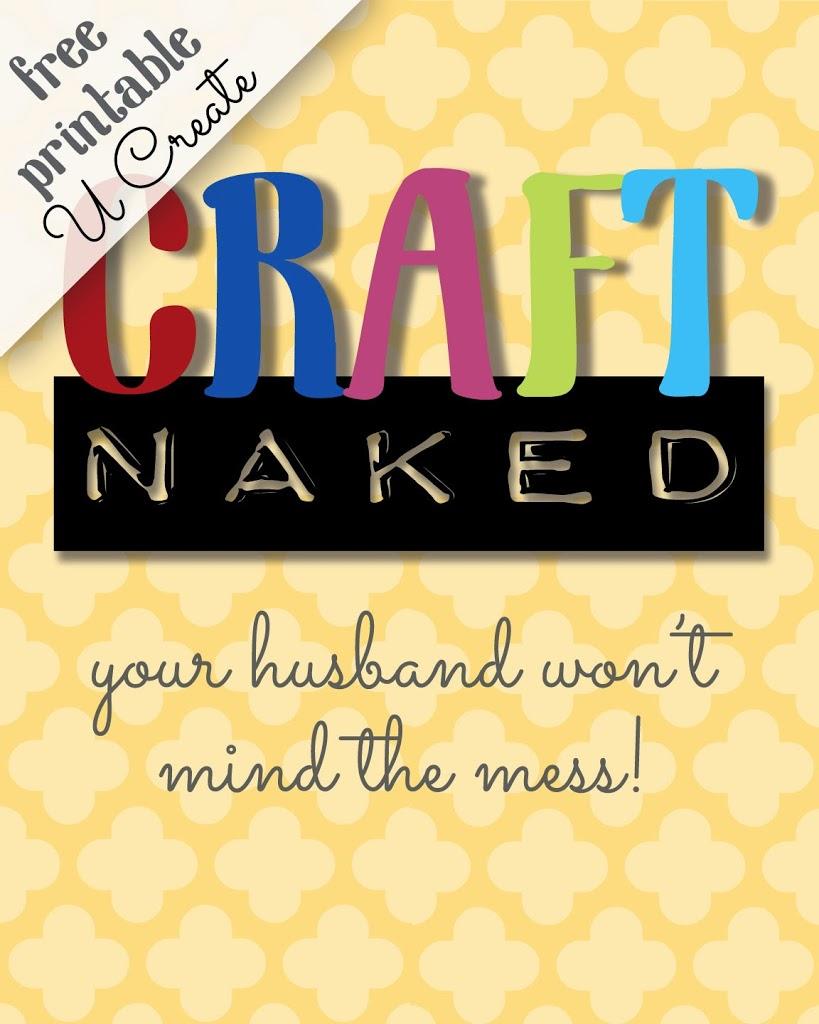 Craft-naked-WEB
