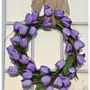 DIY-Spring-Tulip-Wreath_thumb-25255B2-25255D