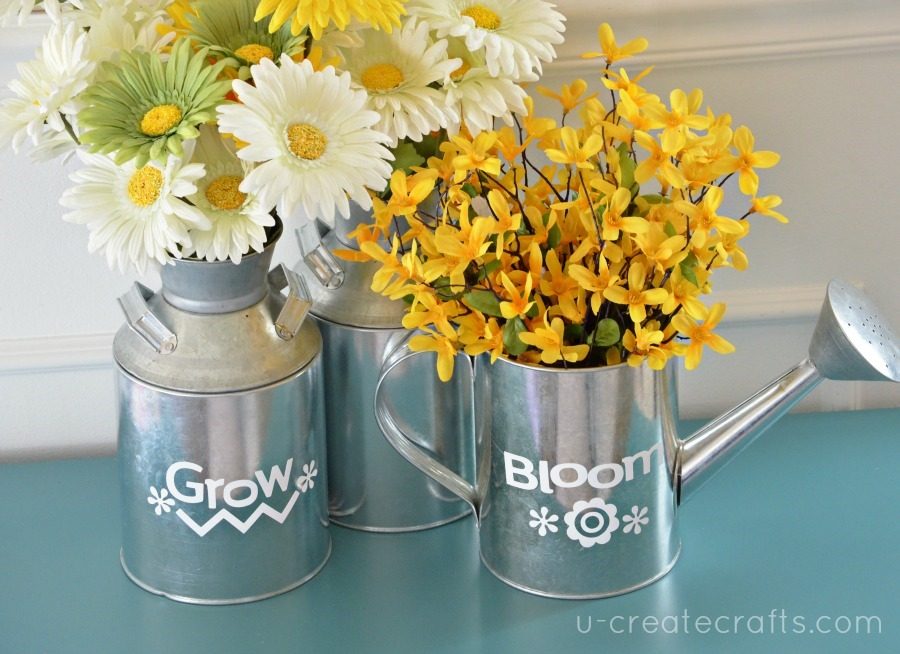 DIY-SPring-Vases