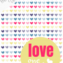 Love-One-Another-free-printable