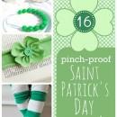 Pinch-Proof-St-Patricks-Day-Tutorials_thumb-25255B10-25255D