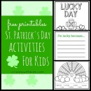 St-252520Patricks-252520Day-252520Activities-252520for-252520Kids_thumb-25255B2-25255D