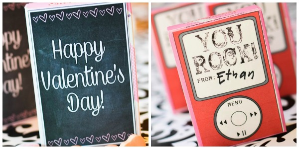 conversation-heart-printables