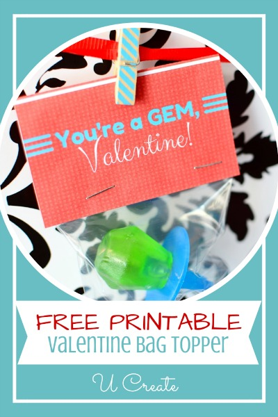 http://www.u-createcrafts.com/wp-content/uploads/2014/02/ring-pop-valentine-printable.jpg
