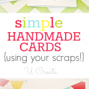 simple-handmade-cards_thumb-25255B8-25255D