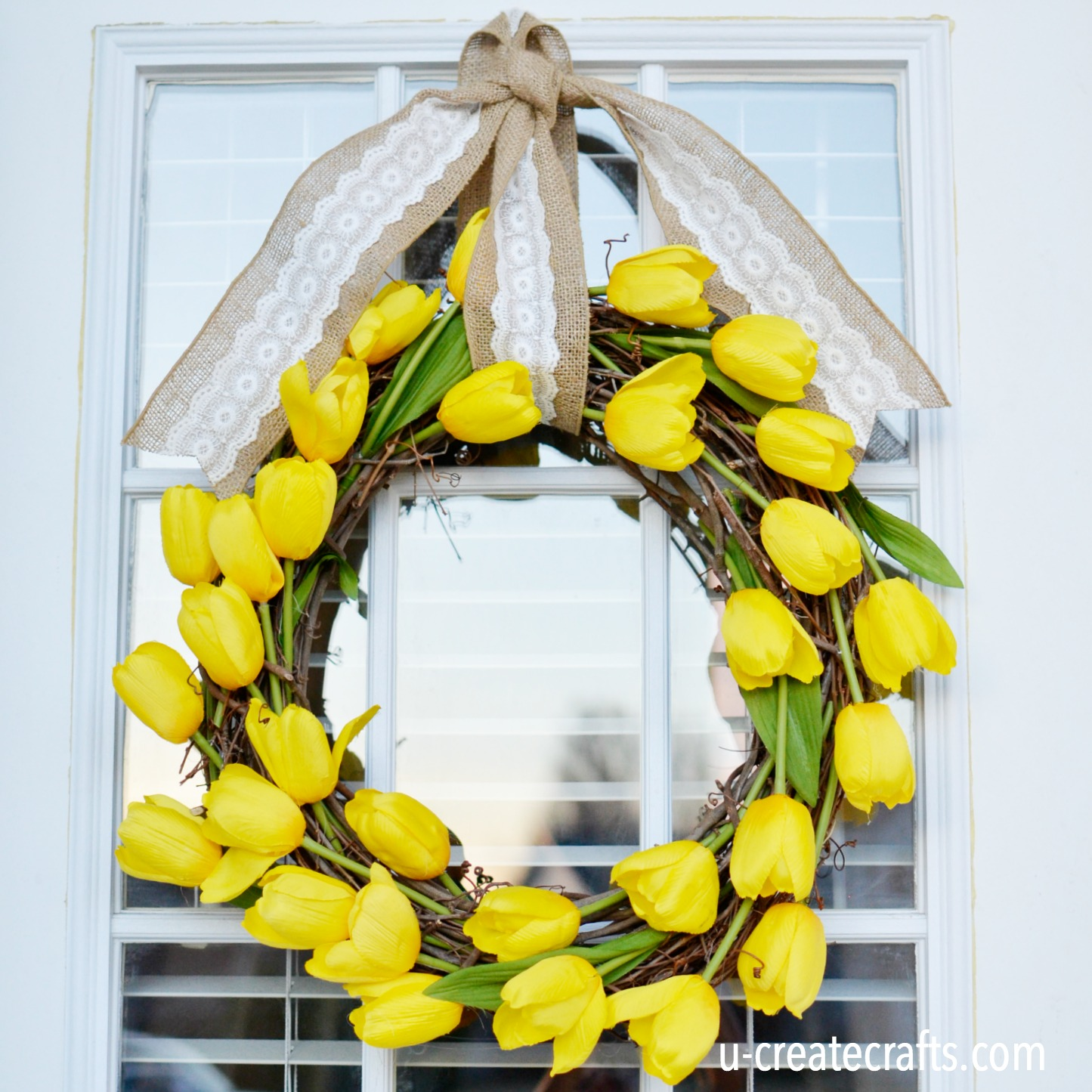 https://www.u-createcrafts.com/wp-content/uploads/2014/02/tulip-wreath.jpg