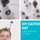 DIY-Easter-Hat