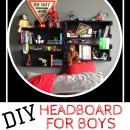 Headboard-for-Boys