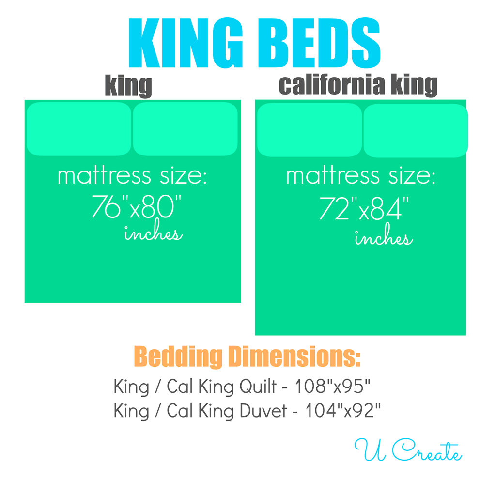 cheap nice design large blankets affordable of double discount covers bedroom size duvet luxury blanket quilt amazing sets cover blue king bedding plaid a kids queen full target sheets cream
