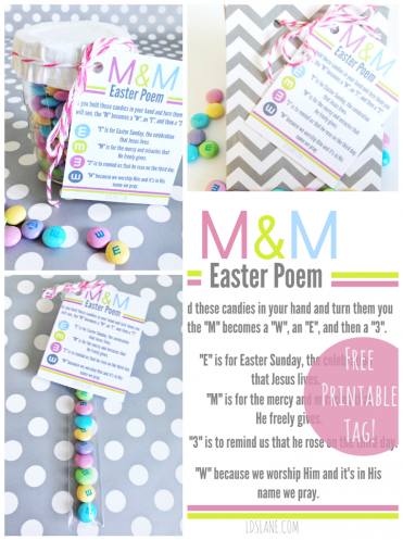 M-amp-M-Easter-Poem-Free-Printable