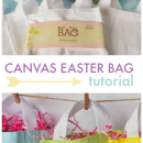 canvas-easter-bags