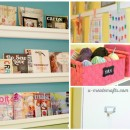 Craft Room by U Create