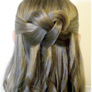 princess-hairstyle