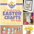 16-252520Simple-252520-252526-252520Quick-252520Easter-252520Crafts-252520for-252520Kids-252520Ucreatewithkids.com_thumb-25255B2-25255D
