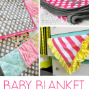 Baby-Blanket-Tutorials.png